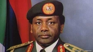 Nigeria May Lose $550 Million Abacha Loot to the U.S. - New Revelations Emerge